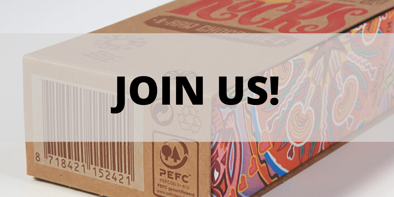 PEFC Webinar: Creating impact through responsibly sourced packaging